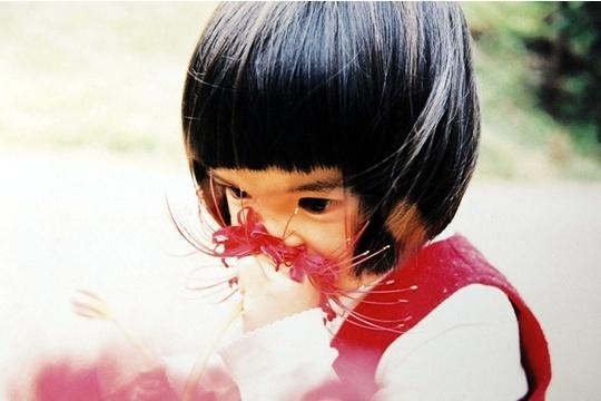 Kotori Kawashima 「Mirai-Chan」
