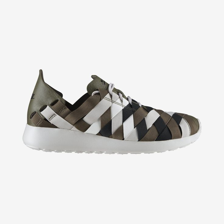Nike Roshe Run Woven  / To buy or not to buy. A x