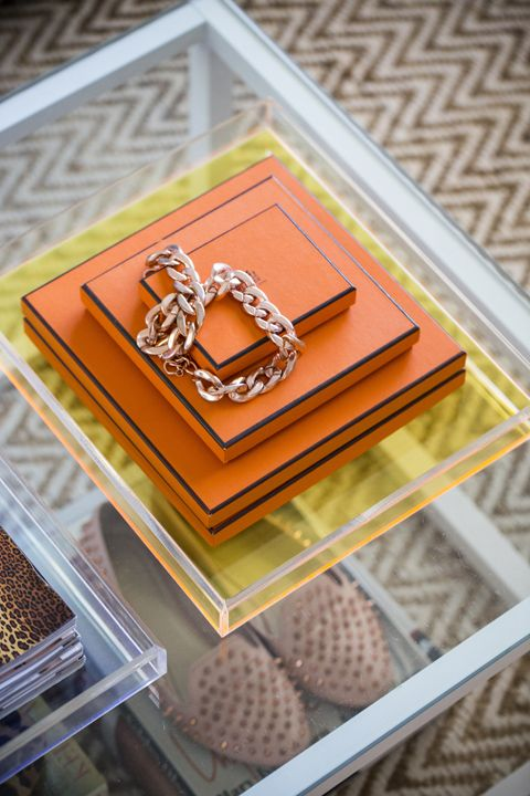 17 Best images about Orange Hermes Boxes on Pinterest  Hard at work, Hermes bags and Trays
