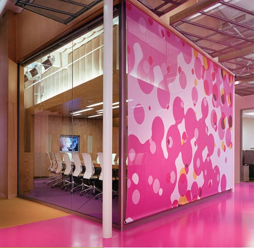 131 best Warehouse / Conference Room Project References images on ...