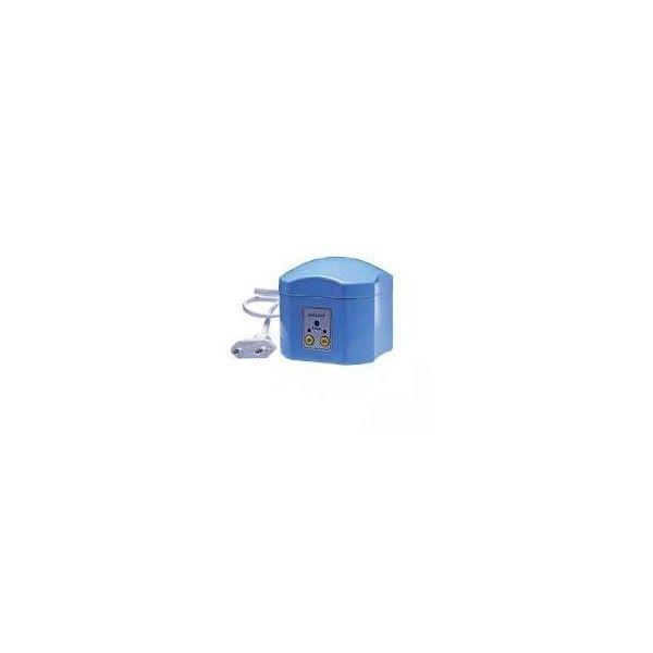 boite de s chage pour appareils auditifs permet de retirer toute l 39 humidit pouvant se trouver. Black Bedroom Furniture Sets. Home Design Ideas