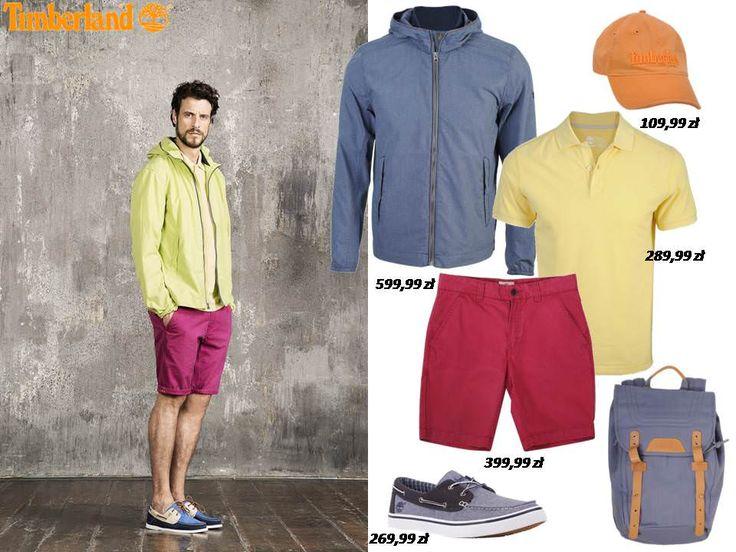 Męska moda na wiosnę 2015 według Timberland       Zobacz cały artykuł na naszej stronie: http://fashionmedia.pl/2015/02/18/meska-moda-wiosna-2015-timberland/  Kategorie: #Stylizacje Tagi: #KolekcjaWiosnaLato2015, #ModaMęska, #Modnie, #Timberlan, #Wygoda
