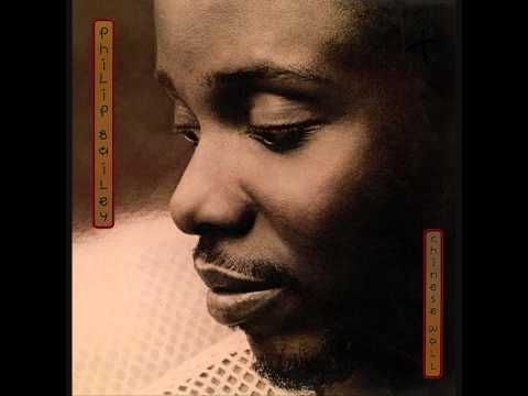 philip bailey phil collins easy lover phil collins on hole in the wall cap oriental id=63726