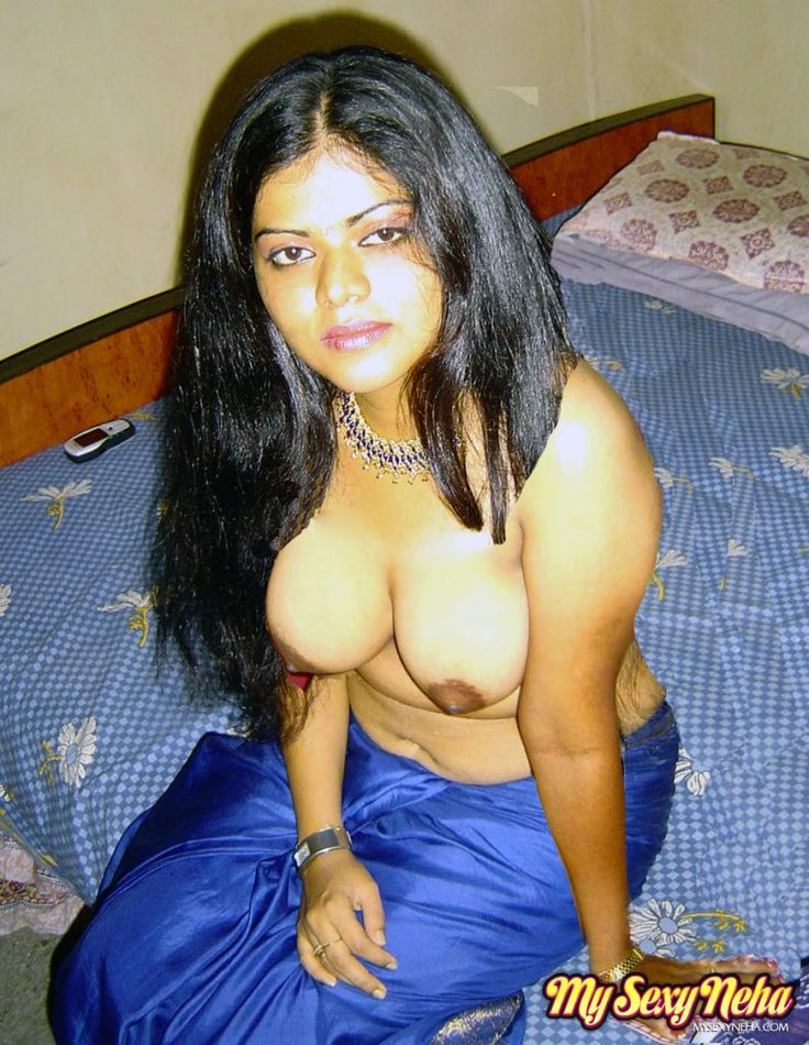 Sex Indian Local Hot