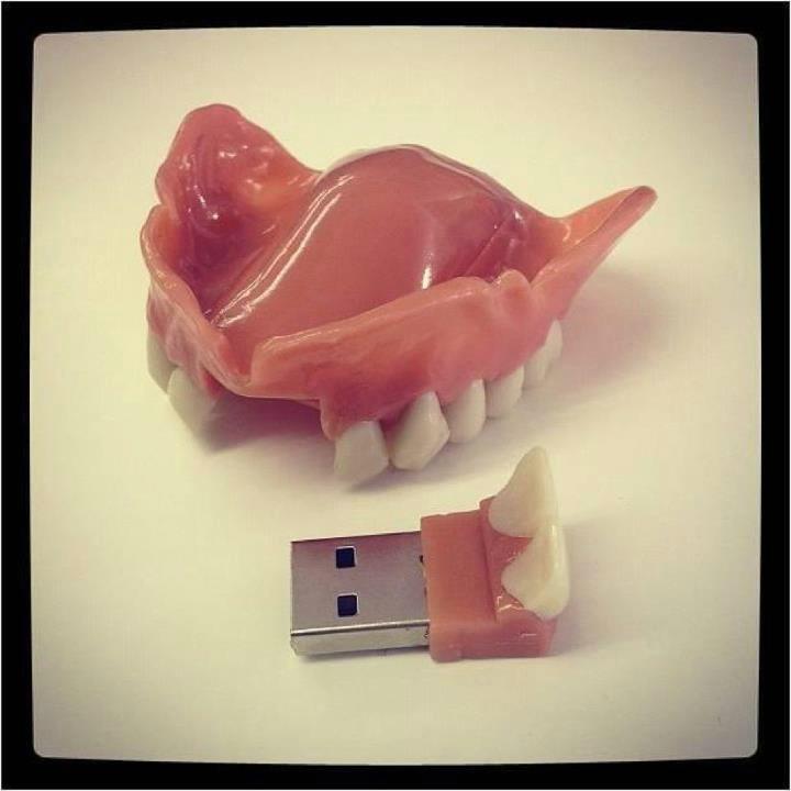 innovativeInnovative!