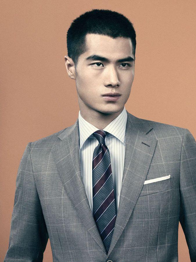 фото моделей казахстана мужчины настораживало, ребенка кроме