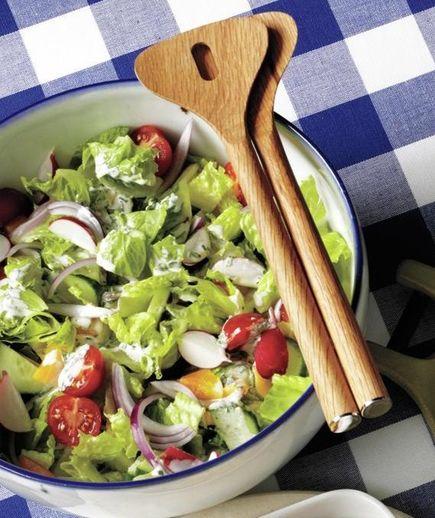 1000+ images about Food. Summer Dinner Ideas on Pinterest | Jasmine ...