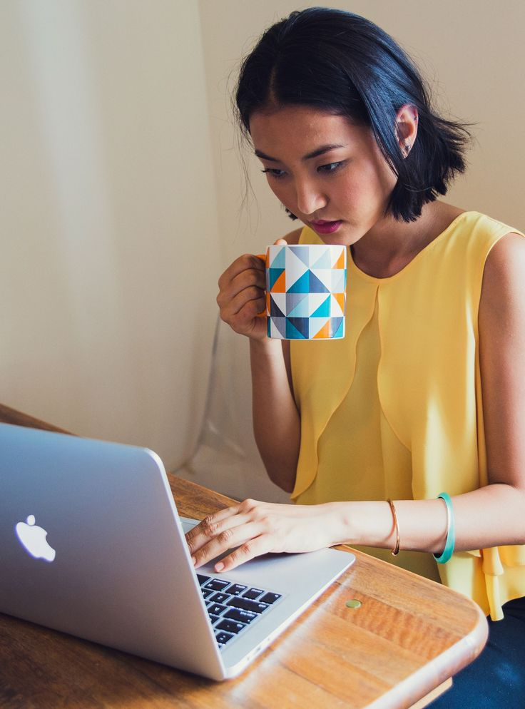 9 Essential Interpersonal Skills To Add Your Résumé+#refinery29