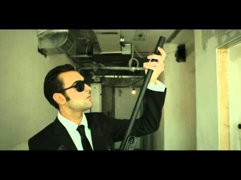 Marco Mengoni-In Un Giorno Qualunque