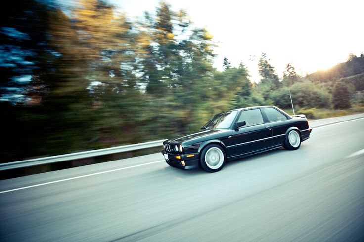 "Get Great Prices On 1989 BMW E30 For Sale  Online Listing Of Classic BMW E30 Sports Cars: [phpbay keywords=""1989 BMW E30"" num=""2000"" siteid=""1"" sor... http://www.ruelspot.com/bmw/get-great-prices-on-1989-bmw-e30-for-sale/  #1989BMW3SeriesE30 #1989BMWE30ForSale #BMW3SeriesInformation #Classic1989BMWE30SportsCars #GetGreatPricesOnBMWE30ForSale #TheUltimateDrivingMachine #WhereCanIBuyABMWE30 #YourOnlineSourceForLuxuryBMWCars"