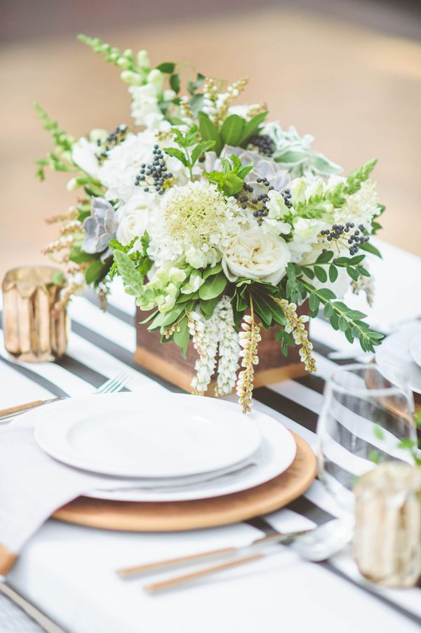 Best images about flower centerpieces on pinterest