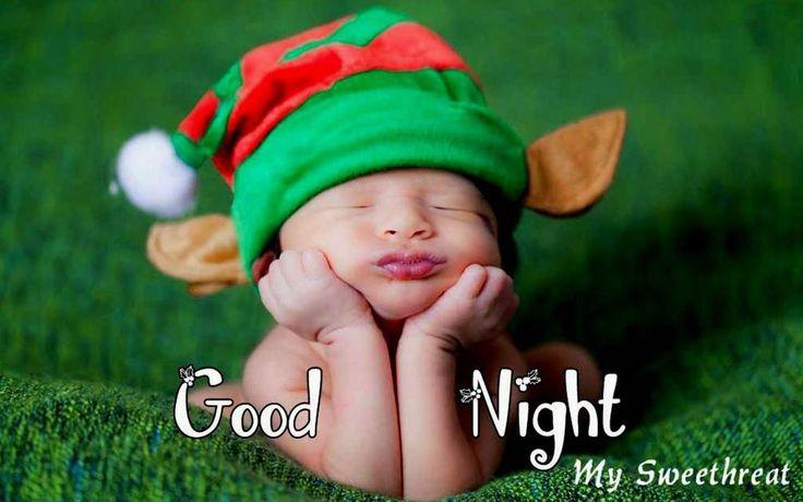 romantic-good-night-quotes-025