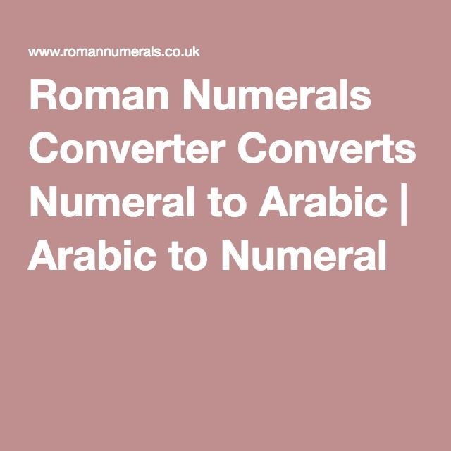 date_converter.jpg