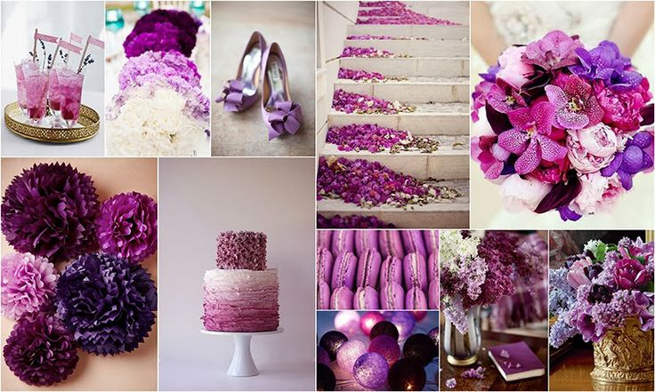 Вдохновение месяца — сияющая орхидея | Inspiration of orchid #orchid #cloth #clothing #interior #decor