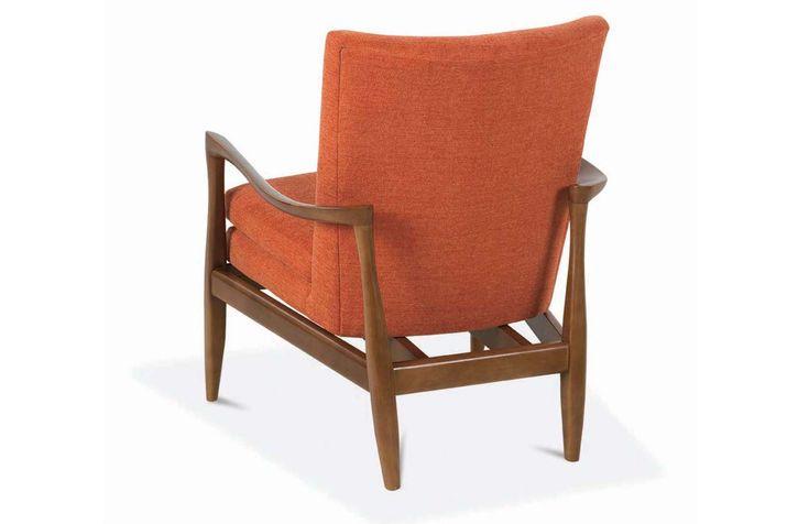 Harris Chair Rowe Furniture Rowe Furniture Rowe