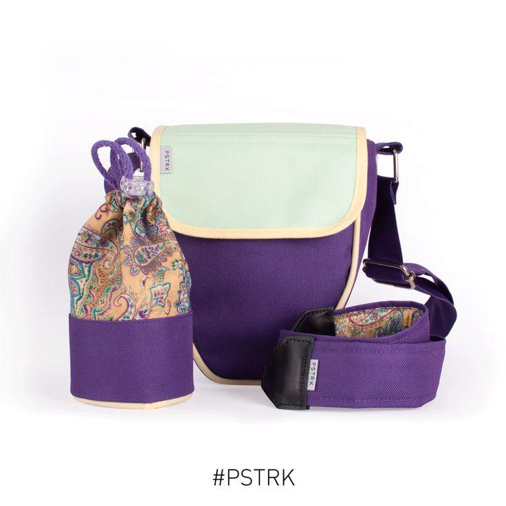 #PSTRK set