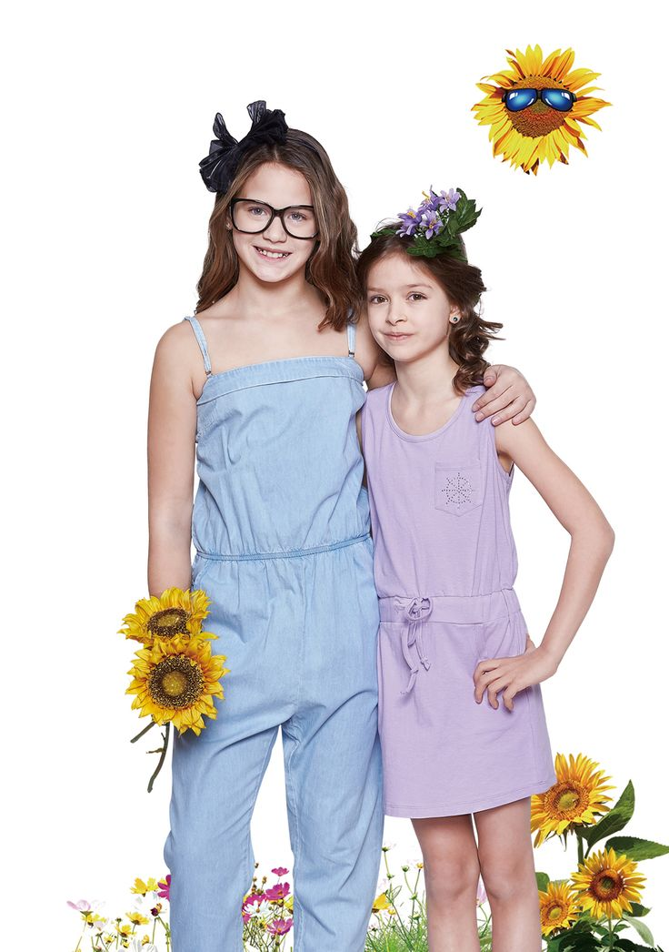Fun in the sun  #glostory #fashion #forgirls #ss15 #cute #clothing #fashion #dress #jumpsuit