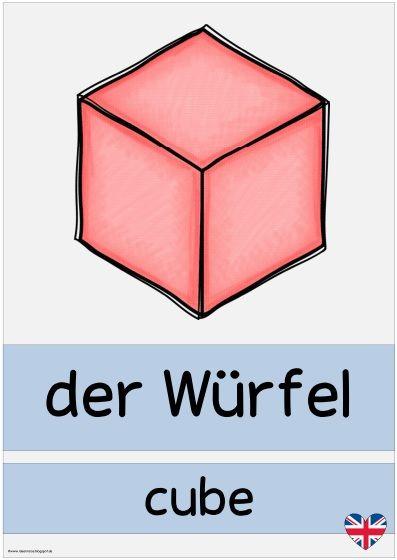 Die besten 17 Ideen zu Geometrische Ku00f6rper auf Pinterest : Origami, Papierfacheln fu00fcr hochzeit ...