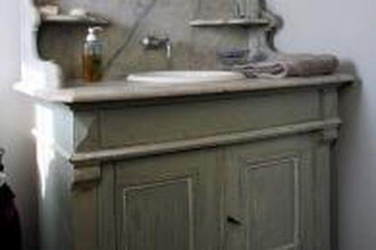 12 best Extension Chb/Sdb images on Pinterest Bathroom, Bathroom