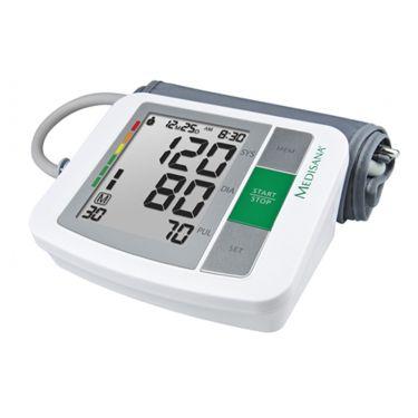 Medisana MTL 48626-Kol Tipi Dijital Tansiyon Ölçme Cihazı - 88.07 TL + KDV