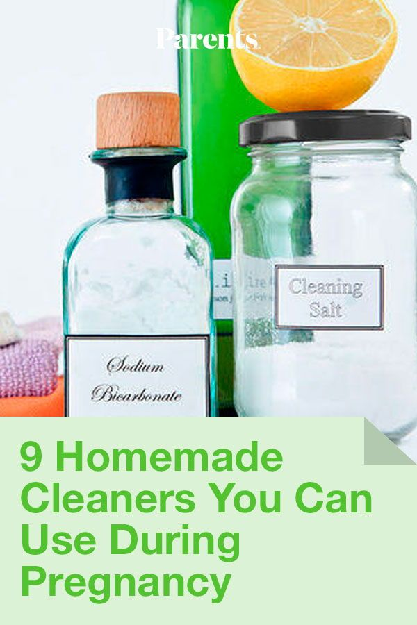 9 Homemade And Family Safe Cleaning Products Safe Cleaning Products Cleaners Homemade Cleaning Mold