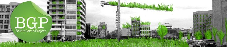 Beirut Green Project