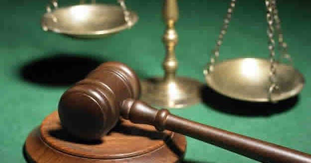 An Appeal Court sitting in Akure the Ondo State capital has affirmed the sacking of the traditional ruler of Igbindo community in Ondo West Local Government Area of the state Oba John Ogundoju saying he was not eligible to contest the stool.  The court asked Ogundoju to vacate the stool and stop parading himself as the traditional ruler of the community and ordered the ruling house to start a fresh process of electing a new monarch for the town.  Ogundolu was in 2015 removed by the state…