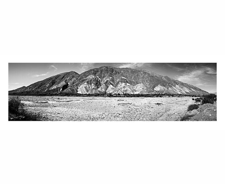 Maravillas | South Wind Pictures Norte Argentino: Cerro de los Siete Colores, Jujuy