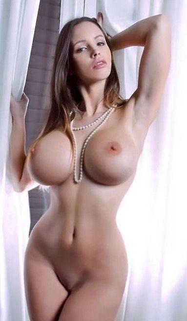 Nudism chan pure