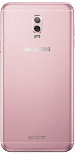 Samsung Galaxy J7+ detalii, imagini, impresii, pret si specificatii complete