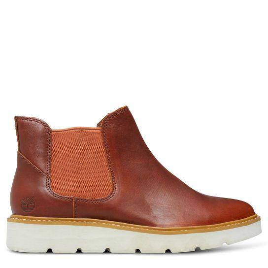 Shop Women's Kenniston Gore Chelsea today at Timberland. The official Timberland online store. Free delivery & free returns.