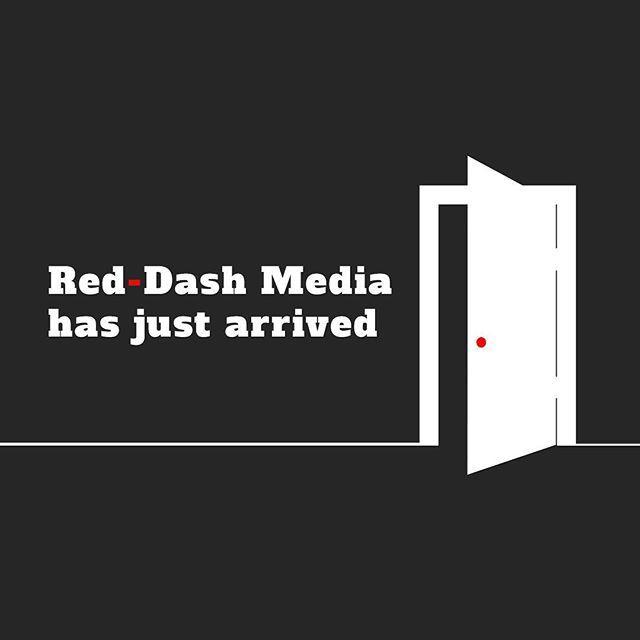Social Media Agency in Delhi  Red Dash Media 5 Begumpur, Malviya Nagar New Delhi 110017 011-41004395  http://www.reddashmedia.com/