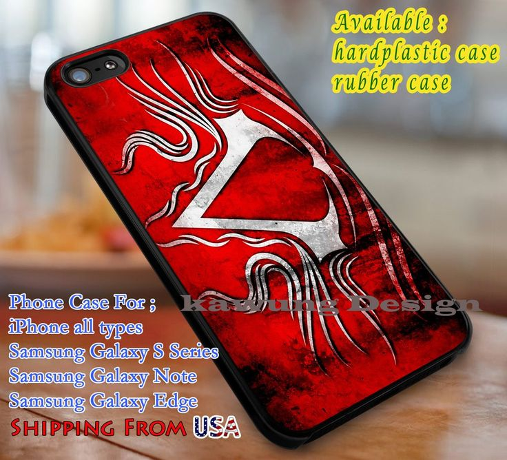 Assassin Creed Game iPhone 7 7  6s 6 Cases Samsung Galaxy S8 S7 edge S6 S5 NOTE 5 4 #game #assassinscreed  #phonecase #phonecover #iphonecase #iphonecover #iphone7case #iphone7plus #iphone6case #iphone6plus #iphone6s #iphone6splus #samsunggalaxycase #samsunggalaxycover #samsunggalaxys8case #samsunggalaxys8 #samsunggalaxys8plus #samsunggalaxys7plus #samsunggalaxys7edge #samsunggalaxys6case #samsunggalaxys6edge #samsunggalaxys6edgeplus #samsunggalaxys5case #samsungnotecase #samsunggalaxynote5
