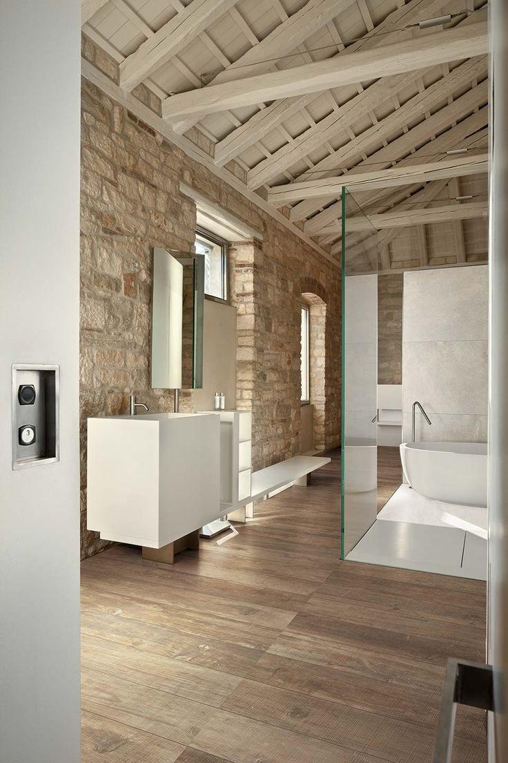 15 best wooden master bathroom ideas images on pinterest master