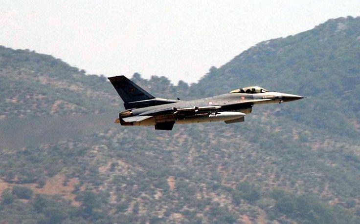 [Η Καθημερινή]: Νέες εμπλοκές ελληνικών και τουρκικών μαχητικών πάνω από το Αιγαίο | http://www.multi-news.gr/kathimerini-nees-emplokes-ellinikon-tourkikon-machitikon-pano-apo-egeo/?utm_source=PN&utm_medium=multi-news.gr&utm_campaign=Socializr-multi-news