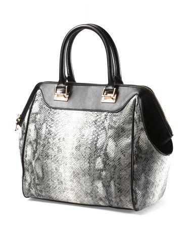20 best Affordable Handbags, Under $50 images on Pinterest ...