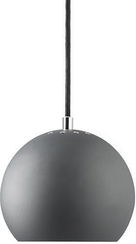 Ball pendel matt
