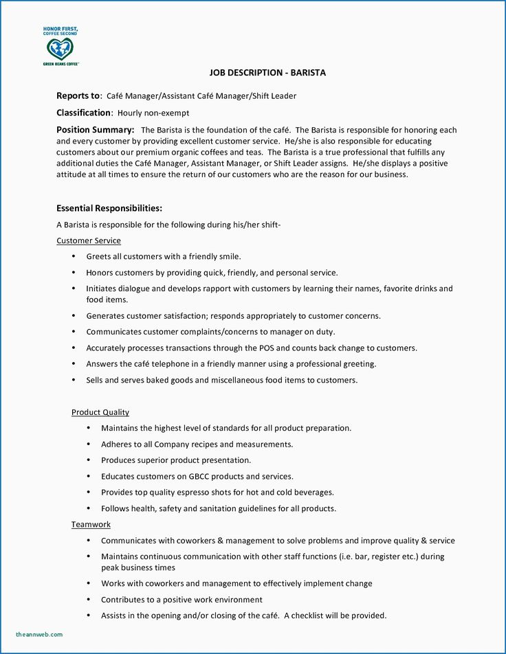 12 Senior Operations Logistics Manager Resume Examples