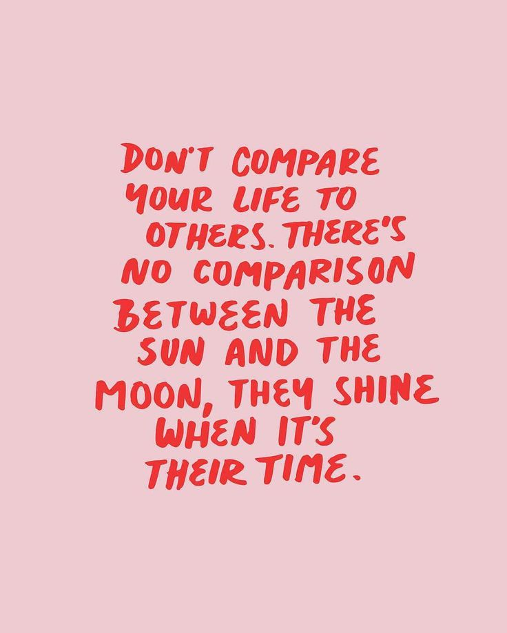 "18.4k Likes, 155 Comments - Refinery29 (@refinery29) on Instagram: ""And your time will come. (We promise!) ✨ #R29Regram: @subliming.jpg"""