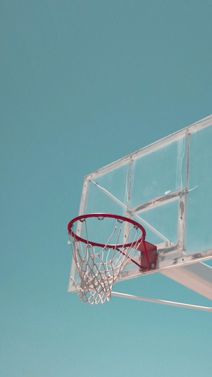 Canasta Basketball Background Basketball Photography Sports Wallpapers