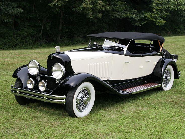501 best antique cars images on pinterest vintage cars antique cars and old cars