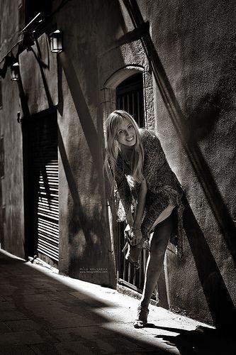 sesión de fotos barcelona, фотограф барселона, прогулка по барселоне, фотосессия барселона,fotografo barcelona, retrato barcelona, портрет барселона   Экскурсии Барселона ! Трансфер Барселона ! Экскурсия в Барселоне #Испания #Барселона http://barcelonafullhd.com/
