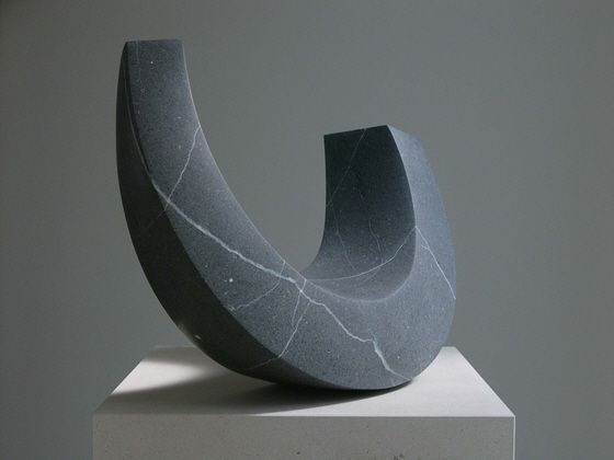 modern art sculpture simple - Google Search