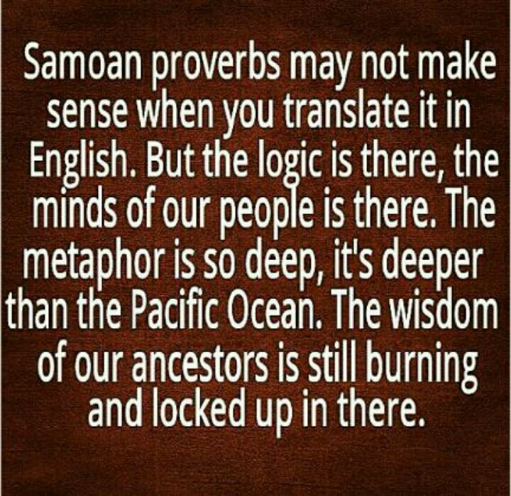 a comparison of the samoan language and the hawaiian language English to hawaiian translation service by imtranslator will assist you in getting an instant translation of words, phrases and texts from english to hawaiian and other languages english to hawaiian translation provides the most convenient access to online translation service powered by various machine translation engines.