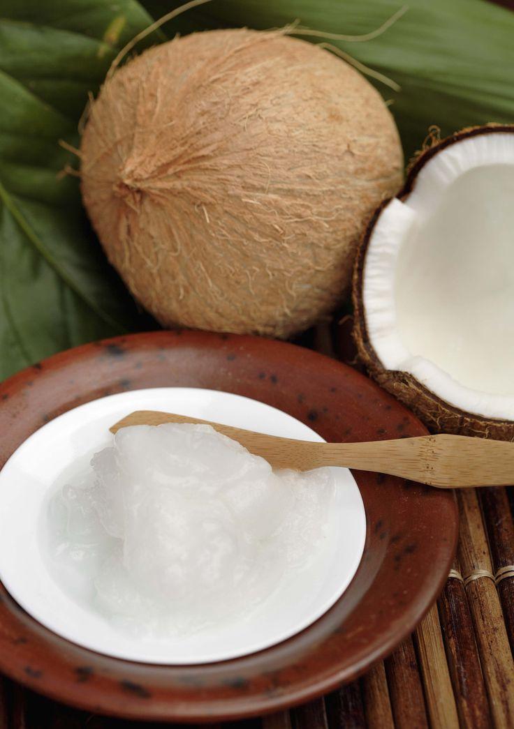 Doch kein Superfood? Eine neue Studie besag, Kokosöl sei gar nicht so gesund. Wir bringen Licht in den Dschungel an Ernährungsstudien.