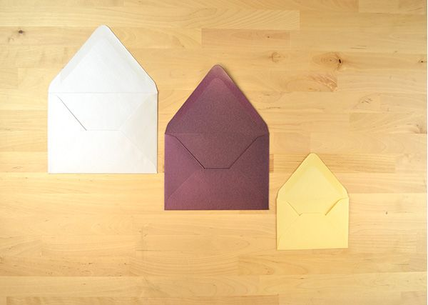 Ways To Save Money On Wedding Invitations: Best 25+ Invitation Envelopes Ideas On Pinterest