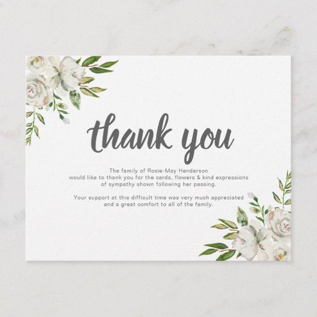 Pin On Appreciation Quotes