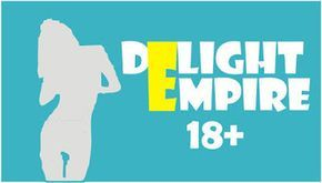 Delight Empire TV Live | Watch Adult 18+ Streaming Online