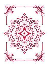 Αποτέλεσμα εικόνας για σχεδια στενσιλ για εκτυπωση
