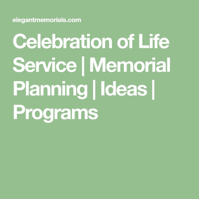 Best 25+ Memorial service program ideas on Pinterest Funeral - free printable memorial service programs